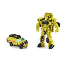 Ratchet Classic Transformers Robots Autobots Dark of the Moon Action Figure