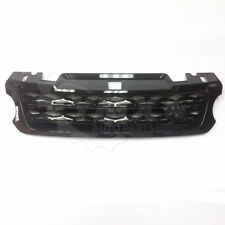 New LAND ROVER Front Center Grille Grill Fits Range Rover Sport LR054767 Black