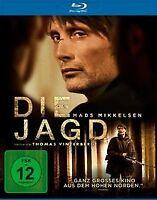 Die Jagd [Blu-ray] von Vinterberg, Thomas | DVD | Zustand sehr gut