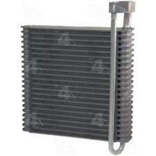 A/C Evaporator Core Front AUTOZONE/FOUR SEASONS - EVERCO 6570N