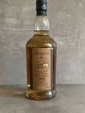 Longrow 1993  Whisky 46% Single Malt Whiskey 700ml