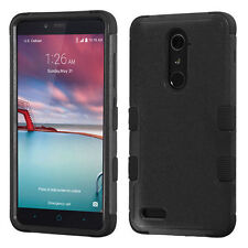 Matte Rigid Plastic Cases & Covers for Huawei Mobile Phones
