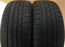 2 Pcs 215/50 R17 Rockstone - Ice-Plus S210 - Winter Tyre - 0 9/32in XL 95V