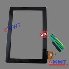 """Ersatz LCD Touchscreen Unit+Werkzeug für Lenovo IdeaTab S6000 10.1"""" 2013 ZVLT959"""