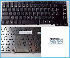 Teclado Español Medion Akoya E5411 Spanish Keyboard V011818BK1 / 531081391007