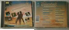 TRAUMHAFT Bonnie Bianco & Pierre Cosso, C. C. Catch,Modern Talking...Rare CBS CD