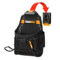 TB-94-M3 Pack 3 ToughBuiltT//B94M3 Fastener Bags
