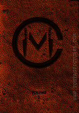 The Murder Collection Vol 1 - Toe Tag Films -
