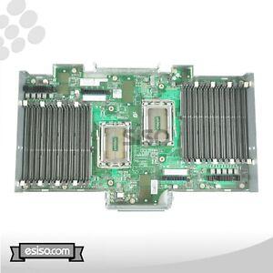 604048-001 590473-001 HP PROLIANT DL585 G7 SECONDARY PROCESSOR SYSTEM BOARD
