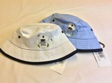 Unbranded Boy Cotton Blend Baby Caps & Hats