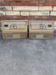 Genuine Oem Interior Parts For Dodge D350 For Sale Ebay