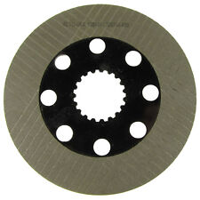Dana 727443 Friction Clutch Plate Replaced by Alto 328704-488-DS