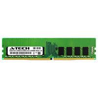 4X70G88317 16GB DDR4 2133MHz PC4-17000 ECC Memory Lenovo ThinkServer TS150