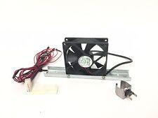 Atwood 14047 RV Refrigerator Fan Kit Assembly