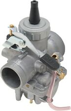 Mikuni 26MM VM Series Round Slide Carburetor | VM26-8074 - WP