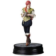 The Witcher 3 - Wild Hunt Shani PVC Figurine Dark Horse