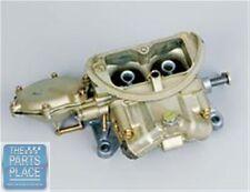 MOPAR 440 Holley Six Pack Outboard Carburetor - 4365-1