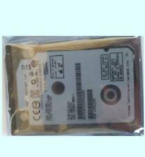 Lenovo ThinkPad R400 Serie, 500GB Festplatte für