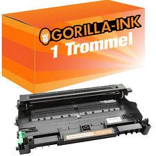 Trommel XL für Brother DR-2100 DCP7030 DCP7032 DCP7040 DCP7045 HL2140 HL2150
