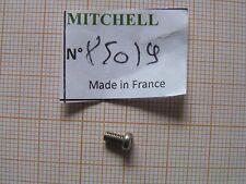 VIS COULISSE MATCH 400 & autres MOULINETS BAIL MOUNT SCREW REEL PART 85019
