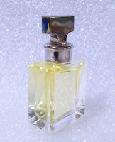 VTG Mini Pure Perfume ✿ ETERNITY by CALVIN KLEIN ✿ Extrait Parfum (4ml) NEW