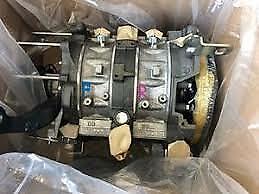 Mazda Rotary, rx7 FD  ser 8 engine NEW in the box  Genuine OEM