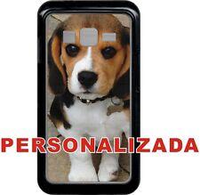 funda carcasa dura case Samsung Galaxy J7 - personalizada con tu foto o imagen