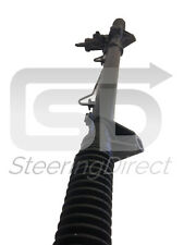 Alfa Romeo 159, Brera Steering Rack (0616) RECON ONLY