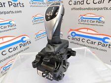 BMW 1 3 Series Gear Selector 9296899 *R*