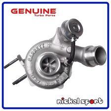 Genuine Garrett Turbo GT1752S 28200-4A101 733952-0001 For Hyundai Kia Sorento