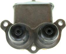Brake Master Cylinder Dorman M87167