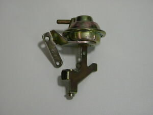 Rochester Carburetor Choke Pull Off 77 78 79 80 81 Quadrajet NEW First Design