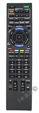 Replacement Remote Control For Sony RMED046 , RM-ED046