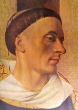 CHATELET Albert-THUILLIER Jacques, La pittura francese. Da Fouquet a Poussin