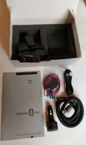Valentine ONE V1 Gen 1 Radar and Laser Detector
