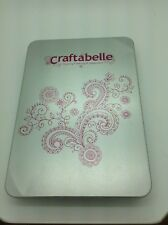 Craftabelle Earth Craft Bracelets Creation Jewelry Kit Makes 10 Bracelets