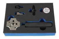 Laser Tools 6728 Brake Pipe Flaring Tool