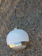 Lampadario lamp LUMI Artemide anni 60 Sergio Mazza Stilnovo pia guidetti crippa