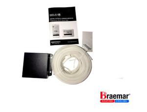 Braemar Genuine Braemar / Breezair MagIQTouch WiFi Kit new 2020 Part #118352