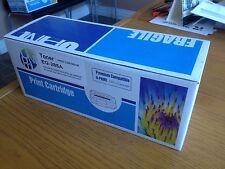 Brand NEW HP LaserJet CE285A Toner Cartridge (HP # 85A) compatible