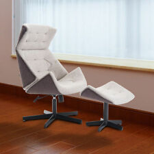 Stainless Steel Chairs | EBay