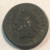 1863 BROAS PIE BAKERS UNITED WE STAND NEW YORK CITY CIVIL WAR TOKEN