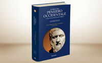 Storia del pensiero occidentale, Platone - Libro 1 - Editoriale