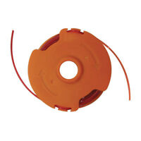 "Worx WA0007 .065"" Replacement Line Spool for WG112 & WG113 String Trimmers"