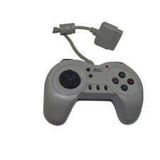 ★★ Manette PS1/PS One Générique d'occasion Garantie 1an ★★