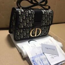 Christian Dior Sling Bag Brandnew