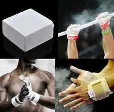 Sports Powder Gym Weight Lifting Training Climbing Magnesium Carbonate Chalk one