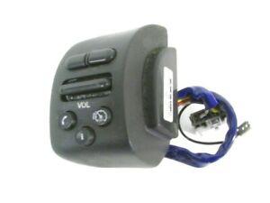 25552BG00D Commande Radio pour Volant Côté Droite NISSAN Micra 1.5 63KW 5P D 5M