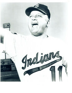 1970 SPOKANE INDIANS MANAGER TOMMY LASORDA  8X10 PHOTO DODGERS BASEBALL