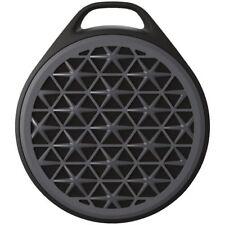 Logitech Wireless Speaker Black X50